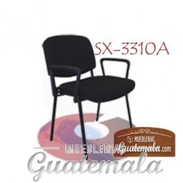 Silla De Espera SX-3310A
