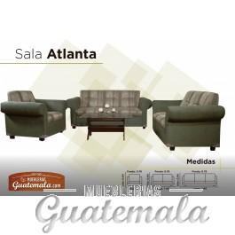 Sala Atlanta Especial 7329-00019