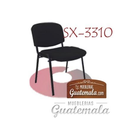 Silla de Espera SX-3310