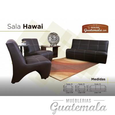 Sala Hawai 7329-00021