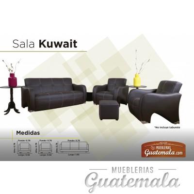 Sala kuwait