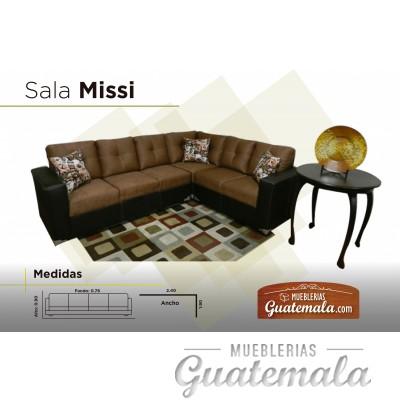 Sala Missi - 7329-00108