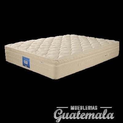 Blucomfort Top 60 - King Size 7326-00050
