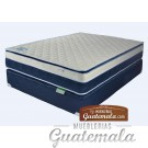 ANTIESTRES PILLOW FUNCIONAL DL KING