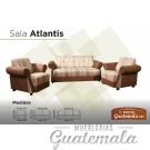 Atlantis Especial