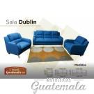 sala Dublin