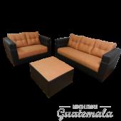 Sala Armenia 7329-00018