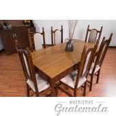 Comedor Escorial 7329-00078