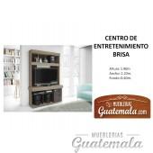 Centro Brisa