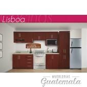Cocina Lisboa