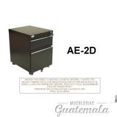 Archivo Tipo Robot 7332-00087