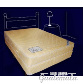Cama Firne KNIT Imperial  7325-00003