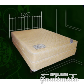 Cama ORTOPEDICA JACKARD - Imperial 7325-00018