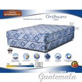 Cama Orthocare King