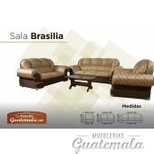 Sala Brasilia 7329-00008
