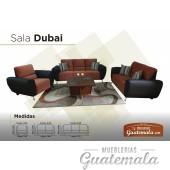 Sala Dubai