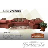 Sala Granada