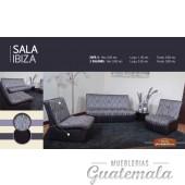 Sala Ibiza