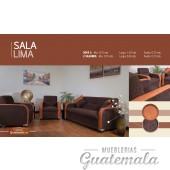 Sala Lima