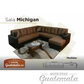 Sala Michigan -