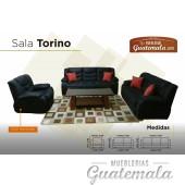 Sala Torino