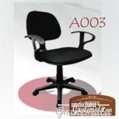 Silla Secretarial A003