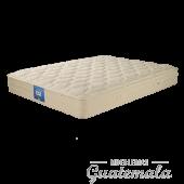 Blucomfort Top 20 - Queen Size 7326-00059