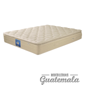 Blucomfort Top 30 - Imperial 7326-00057