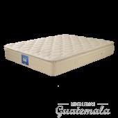Blucomfort Top 30 - Queen Size 7326-00055