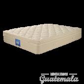 Blucomfort Top 60 - Queen Size 7326-00051