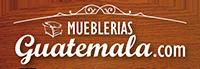 Mueblerias Guatemala